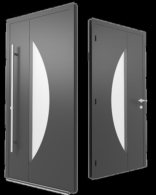 klucnik-dvere
