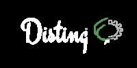Disting